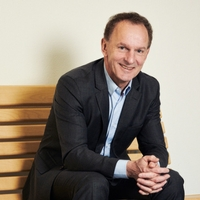 Niels Egelund.