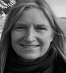 Anette K. Hansen