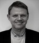 Henrik Skov Soltoft