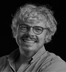 Morten Jul Petersen