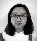 Zheng Yue