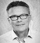 Erik Gamrath