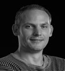 Bastiaan Johannes Degen