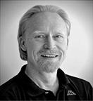 Torben Lindberg