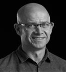 Henrik Højberg Johansen
