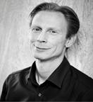 Christian Pfeiffer Jensen