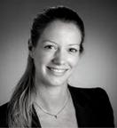 Susanne Westergaard