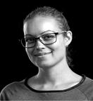 Isabel Garde-Hansen