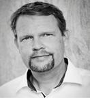 Søren Løvlund Mandsberg