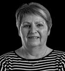 Dora Nielsen