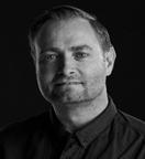 Nikolaj Svensson