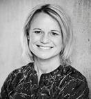 Mette Nymark