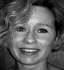 Lisbeth Roug