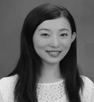 Yurong Xu