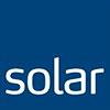 LOGO: Solar