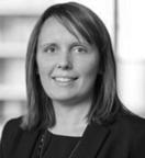 Anja Mølgaard