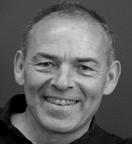 Finn Lundorff