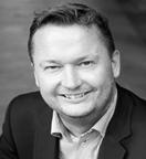 Henrik Karlsen