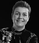 Marie Føgh Beirholm