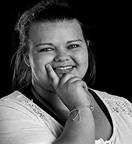 Christina Stoklund Mørk