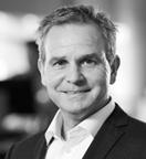 Jesper Thaisen
