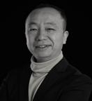 Huijun Guo