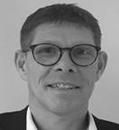 Jens Bisbo