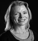 Lone Dalkjær Kavin