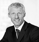 Frank Hvid Petersen