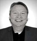 Jørgen Peter Poulsen