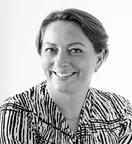 Trine Schøler-Eriksen