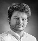 Stefan Rebsdorf Bekke