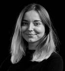 Monika Teišerskytė