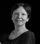 Susanne Vistisen
