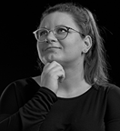 Luise Lind Steenholdt