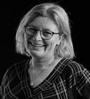 Jane Haunstrup Bregner Carlsen
