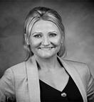 Pernille Christensen Norbeck