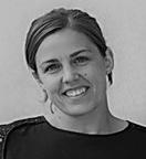 Line Juhl Madsen