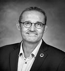Ulrich Langeskov Roth Lassen