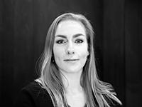 IBA Alumni, Anne Rask Pedersen