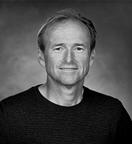 Karsten Friis Hansen