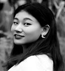 Jiajia Cheng