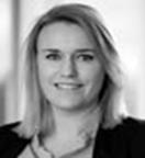 Heidi Van Velthoven Jakobsen