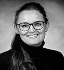 Ditte-Maria Sørensen
