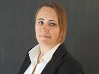IBA Alumni, Marianne Keithe Ørndrup