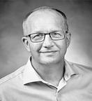 Brian Hyldborg Ahlmann