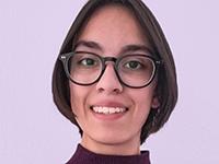 IBA Alumni, Sabrina M. Jensen