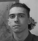 Maksim Luppov