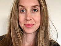 IBA Alumni Sofie Daugbjerg