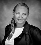 Sophie Agerskov Strømman